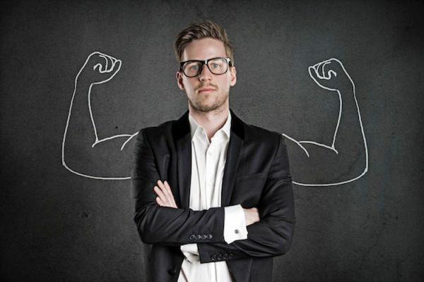 Kako da ostanete pozitivni kao preduzetnik?