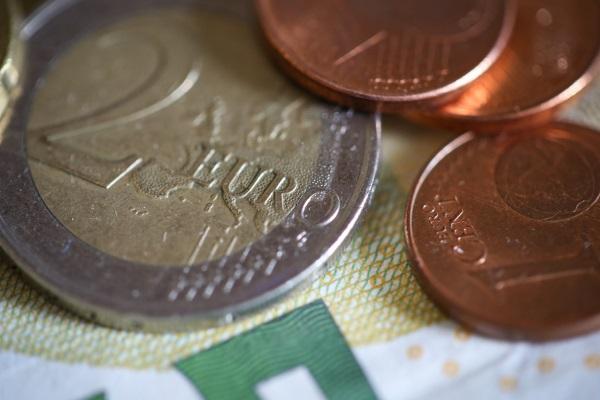6 Saveta za pregovore o plati