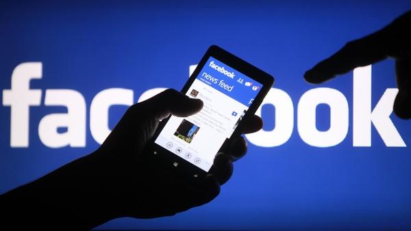 Koliko novca zarađuje Fejsbuk na vama i kako?