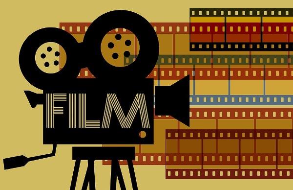 18 filmova koje svaki preduzetnik treba da odgleda