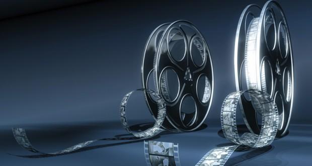 Novi Sad: Uhvati film!