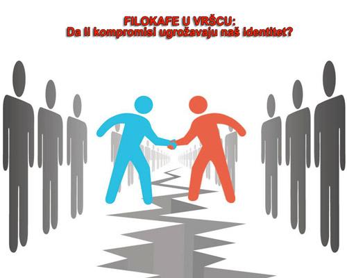 Da li kompromisi ugrožavaju naš identitet?