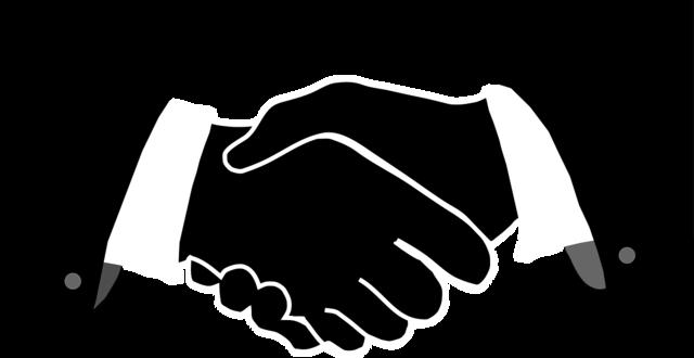10 zapovesti u odnosu prema klijentima