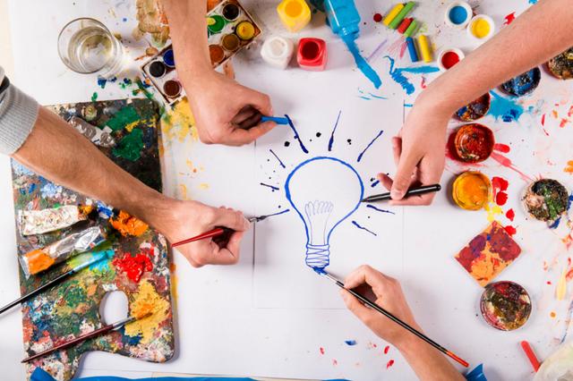 Kako podstaći kreativnost u svetu poslovanja