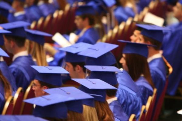 Kakvo je stvarno stanje inkluzije u obrazovanju?