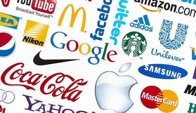 Marke proizvoda i odnos potrošača prema njima