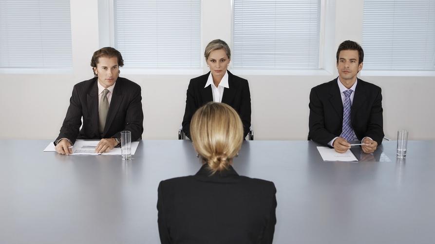 Evo kako se pripremiti za intervju za posao