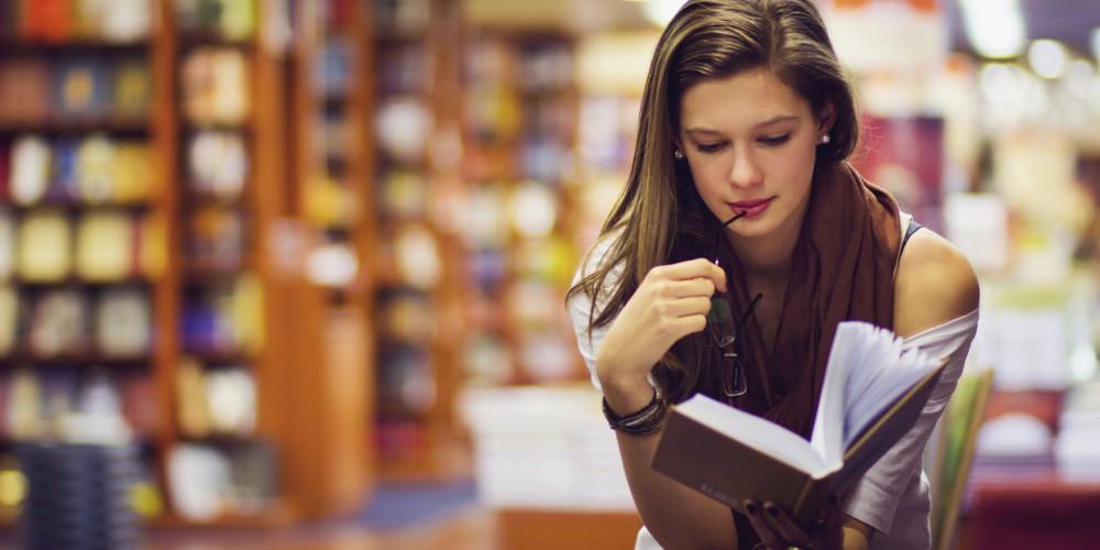 Ciklus besplatnih radionica za studente