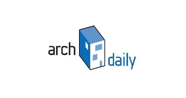 Najposećenija internet stranica o arhitekturi