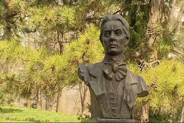 Jelena Dimitrijević: nepravedno zaboravljena