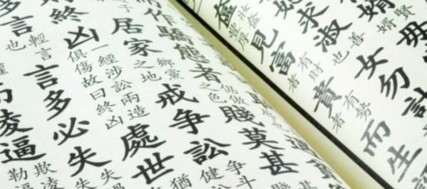 Novosadski studenti upoznaju kinesku kulturu