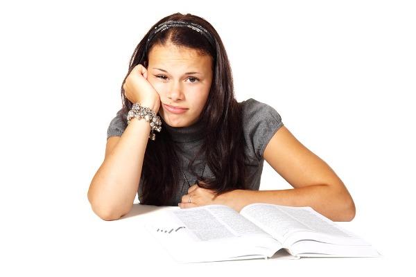 Kako poboljšati koncentraciju tokom praznika?