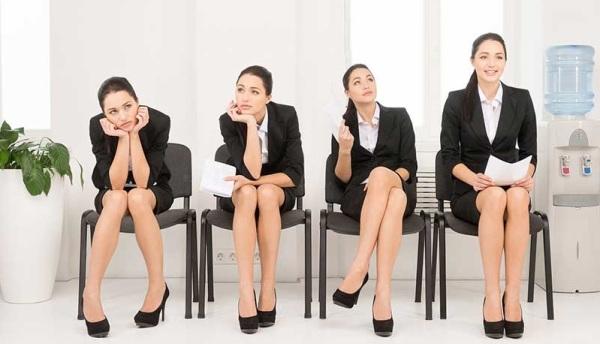 7 korisnih saveta vezanih za vaš govor tela