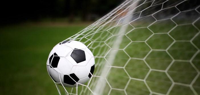 Pirot: Prvi turnir u malom fudbalu