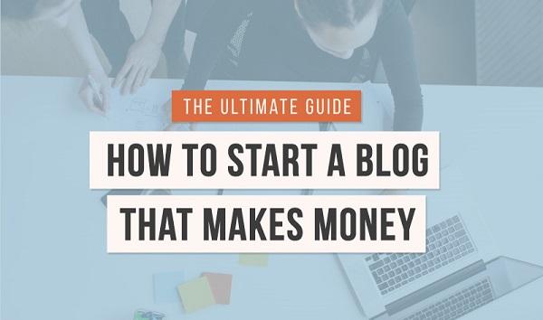 Sedam pravih načina da zaradite novac preko bloga