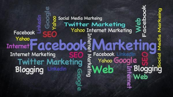 50 ideja za reklamiranje na društvenim mrežama