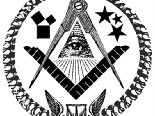 Dvadeset stvari koje niste znali o masonima