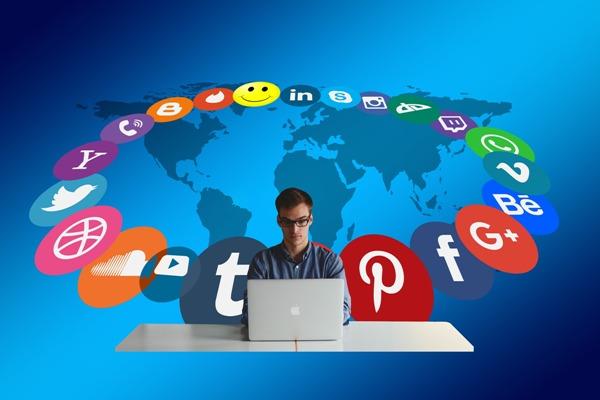 Vršac: Meetup o koristi društvenih mreža