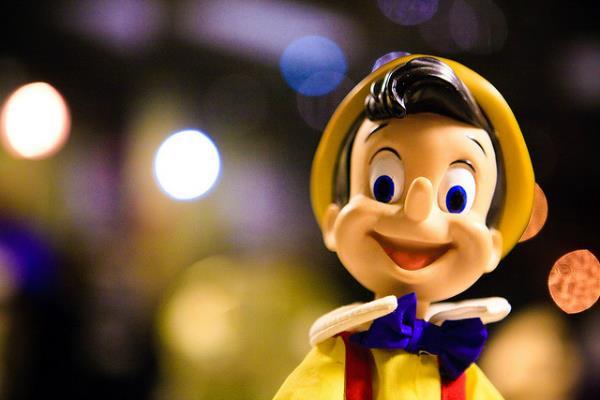 5 laži u koje volimo da verujemo