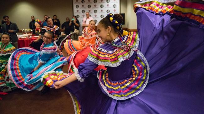 6 razloga da zavolite Meksiko
