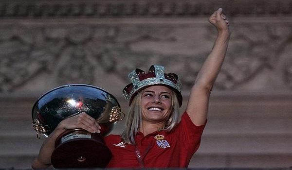 Milica Dabović: Verovala sam u čuda!