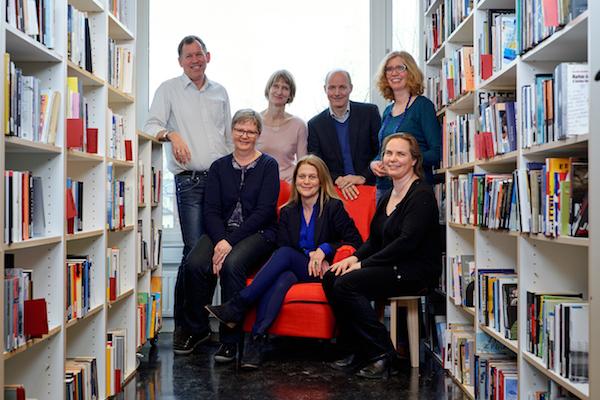 NORLA: Kako se zalagati za književnost