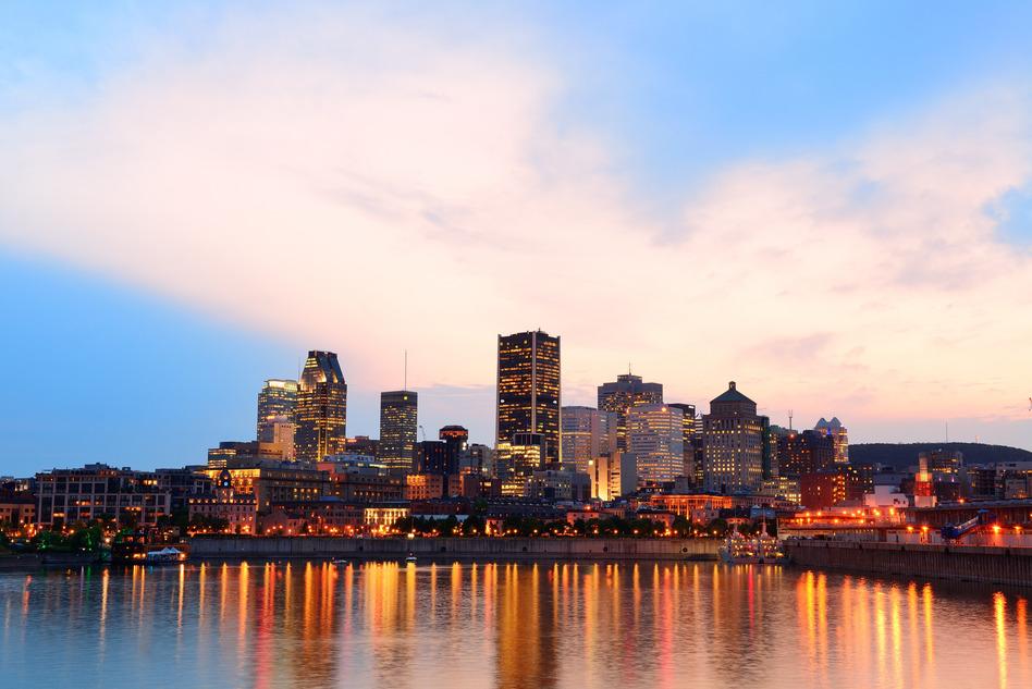 Ovo su najbolji studentski gradovi na svetu