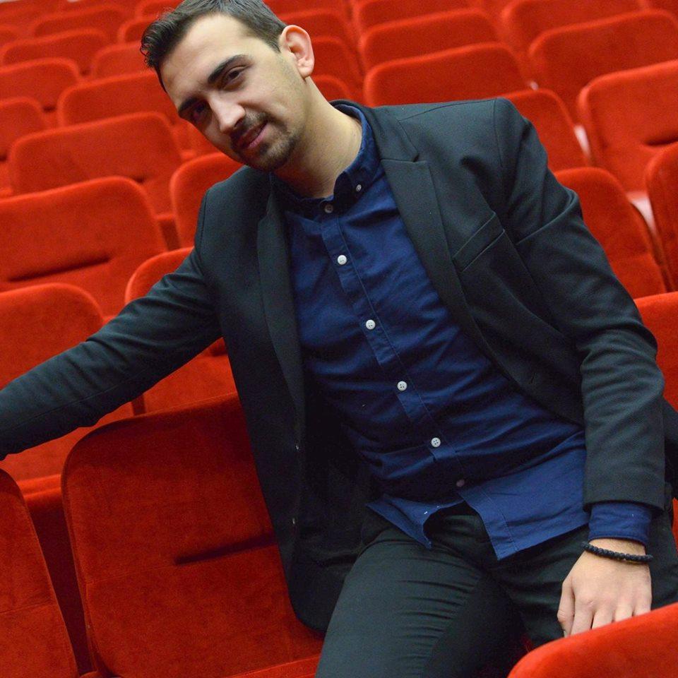 Mladen Miljković: Snovi postaju stvarnost