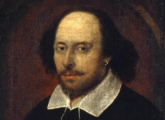Šekspir na moderan način!
