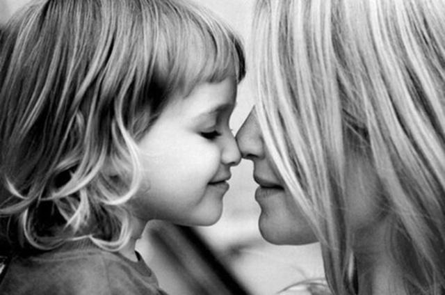 Samohrane majke u Srbiji
