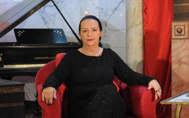 Nena Kunijević: Sačuvajmo tradicionalnu pesmu!