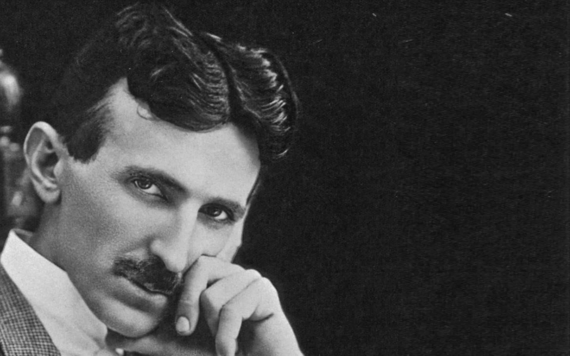 Tesla: Vizija o usponu žena
