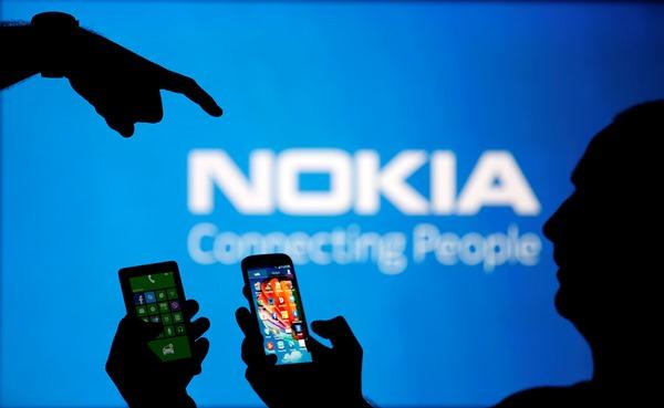 Nokija izbacuje novi smartphone ove godine