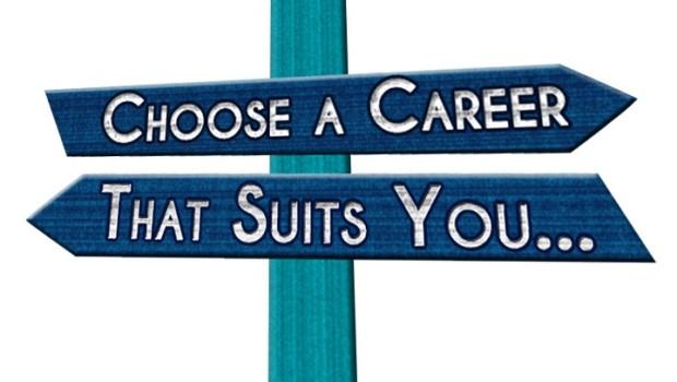 Da li znate kako se menja vaša profesija?