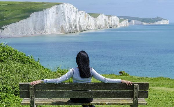 Zašto morate probati odmor bez mobilnog telefona?
