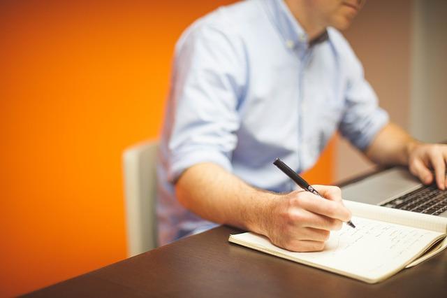 Kako preživeti česte promene posla?