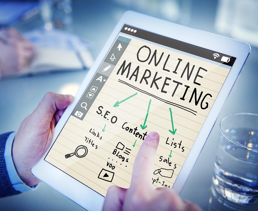 Koji online poslovi su najisplativiji?