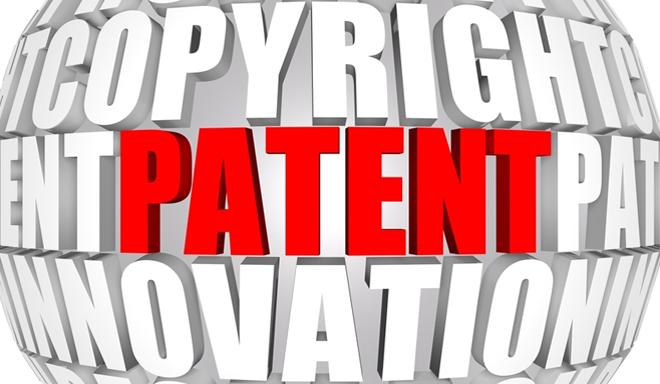 Možete li patentirati svoju ideju ili proizvod?