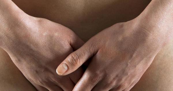 Koliko ste informisani o reproduktivnom zdravlju?
