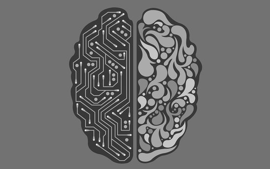 Pet znakova razvijene emocionalne inteligencije