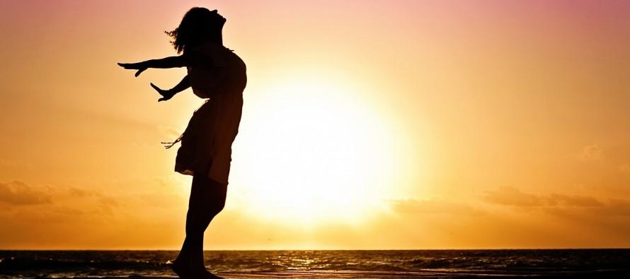 Tri koraka za pronalazak vašeg samopouzdanja