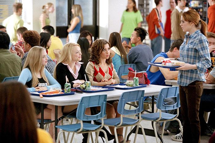 """""""Sit With Us"""" – hajde da ručamo zajedno"""