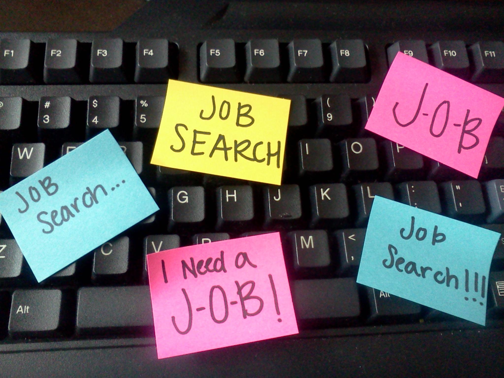 Kako nezaposlenost utiče na naše zdravlje?