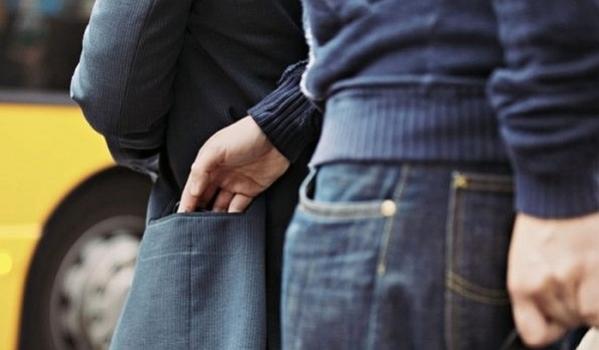 Za sigurniji Beograd: studenti protiv krađe!