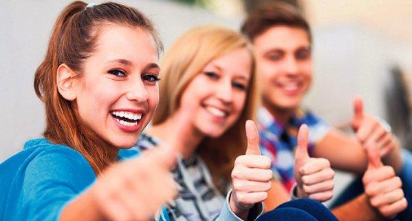 Mladost i uspeh: Da li je moguće imati oba?