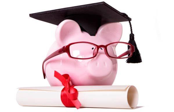 Da li će se povećati školarine na fakultetima?