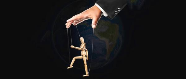 6 tehnika za odbranu od manipulacije