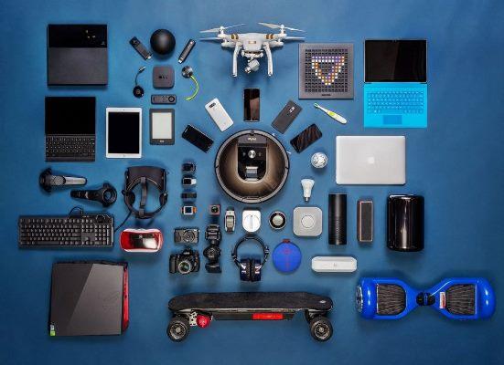 CES: Pola veka najvažnijeg sajma tehnologije
