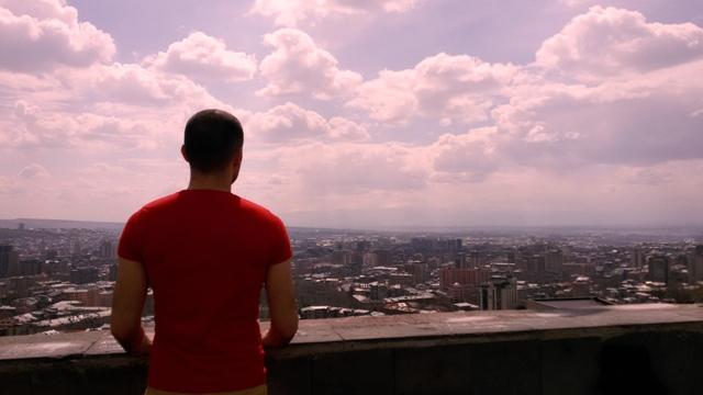 JERMENIJA – Najtužnija priča na svetu
