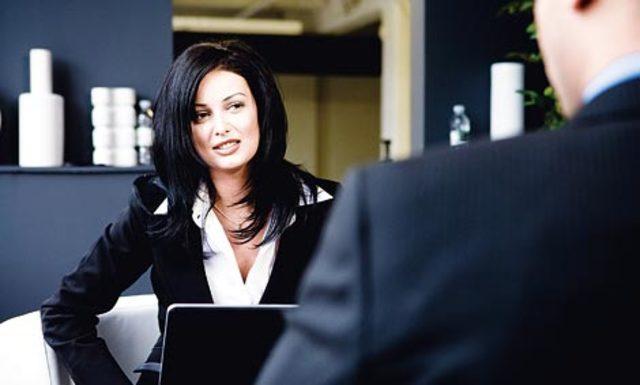 Brzi saveti za uspešan poslovni intervju